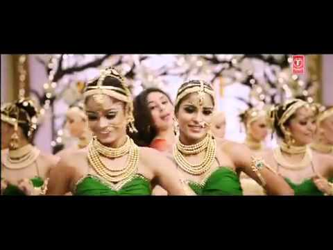 Chammak Challo- (official Video Song) 'ra.one' Shahrukh Khan, Kareena Kapoor .flv video