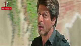 MWW Much Wrong With Jab Harry Met Sejal Full Hindi