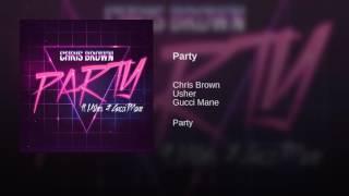download lagu Bad & Boujee Feat Lil Uzi Vert gratis