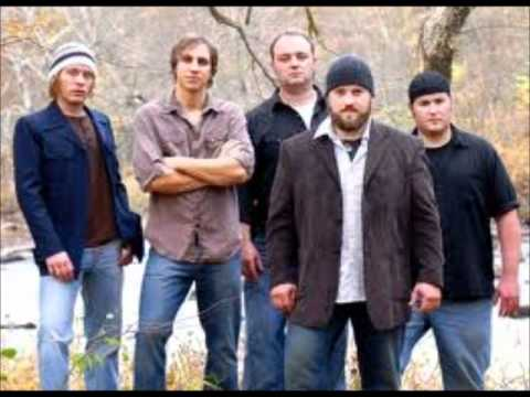 Zac Brown Band - Come Pick Me Up