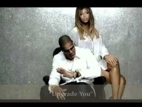 BEYONCE and JAY Z : Are They Heading for Divorce? Are They Separated?? (11/14/13)