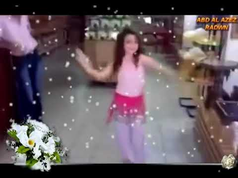 رقص أطفال روعة Dance for children is wonderful thumbnail