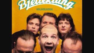 Watch Bjelleklang En Liten Meisemelodi video