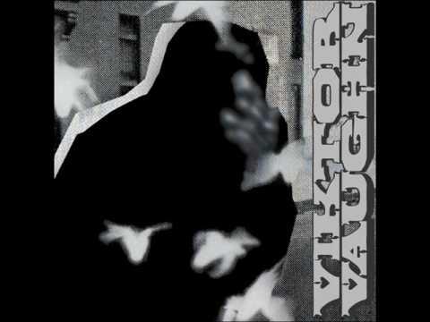 Viktor Vaughn - Never dead