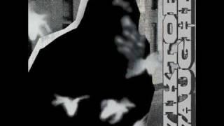 Watch Viktor Vaughn Never Dead video