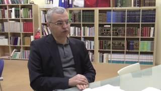 Prof Dr Ahmet Akgndz  Arapa Fkh Usul 1 Ders