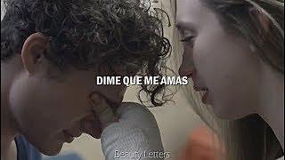 Download Lagu Wet - it's all in vain (español) Gratis STAFABAND
