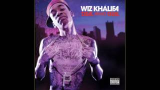 Watch Wiz Khalifa Hit Tha Flo video