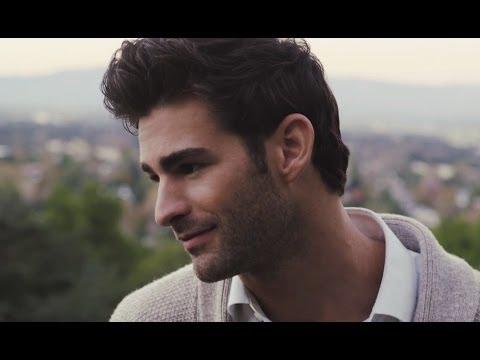 Chris Salvatore - What You Do To Me