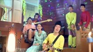 Download Lagu Anugerah Syawal - Bunkface ft. Idola Kecil Ultra Gratis STAFABAND