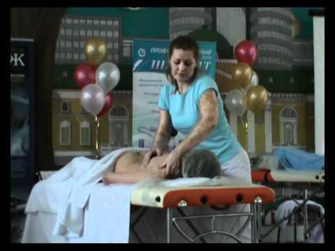 V Чемпионат г. Москвы по спа-массажу 2011 (фильм) Music Videos