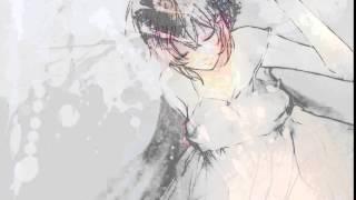 【巡音ルカ】Megurine Luka-RINNE【Original】