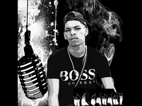 Mixxx Mc Gamani 11min35 De Raap video