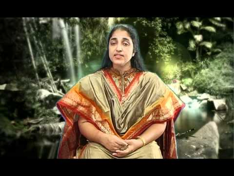 Malayalam Christian devotional song by Vineetha