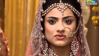 Dekha Ek Khwaab - Episode 157 - 4th July 2012