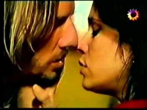 PADRE CORAJE - Diles (Coraje y Clara)