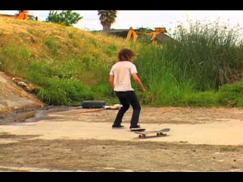 Collin Provost Stay Gold B-side