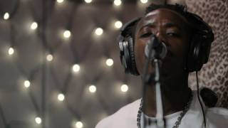 Sierra Leone's Refugee All Stars Video - Sierra Leone's Refugee All Stars - Goat Smoke Pipe (Live on KEXP)