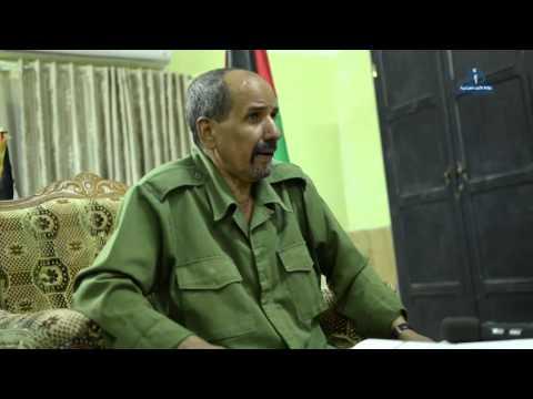 الرئيس الصحراوي في حوار خاص لوكالة الأنباء الجزائرية