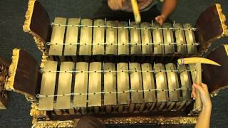 Download Lagu Balinese Gamelan Kotekan Gratis STAFABAND