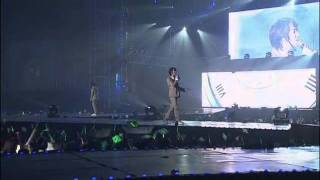 ss501- BECAUSE I