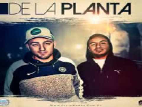 Te Deseo Lo Mejor-the La Planta video