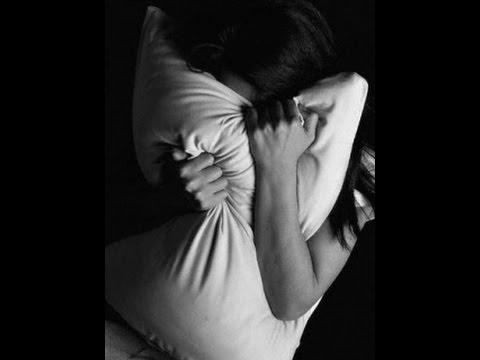 In urma lacrimilor