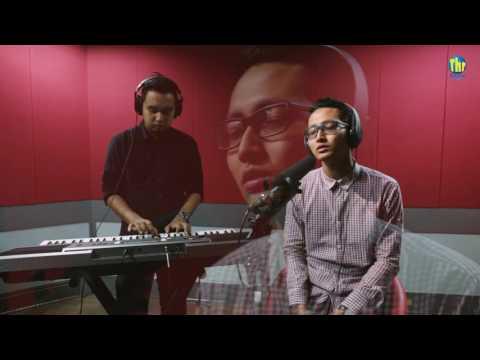 download lagu Terakhir - Sufian Suhaimi gratis