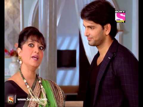 Ek Rishta Aisa Bhi - एक रिश्ता ऐसा भी - Episode 39 - 15th October 2014 video