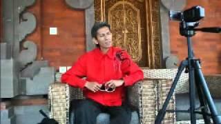 download lagu Bicara Reiki Oleh Dr Mir Hazil - Seni Penyembuhan gratis