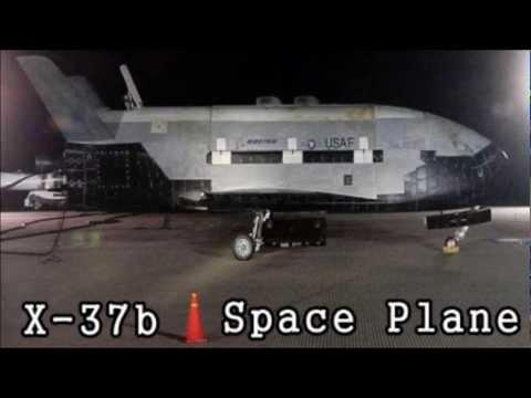 top secret mission space - photo #12
