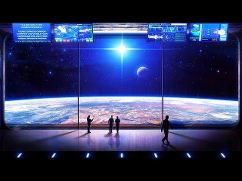Galactic Federation of Light Sheldan Nidle May 05 2015