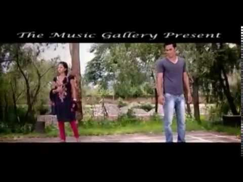 Anju Panta Latest Nepali Song 2014  Bhul Bhaye Maf Gari Deu - Anju Panta Hd) video