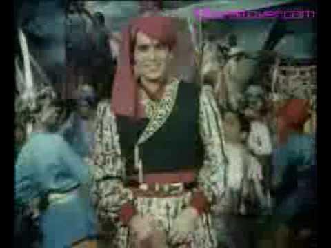 Gao Tarane Mann Ki Ji Asha Aan 1952 Hindi Movie Bollywood Video Songs Wallpapers lyrics mp3 Download
