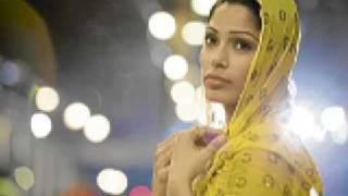 Latika's Theme - Slumdog Millionaire