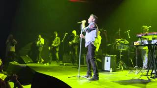 Watch Paul Rodgers Cant Get Enough video