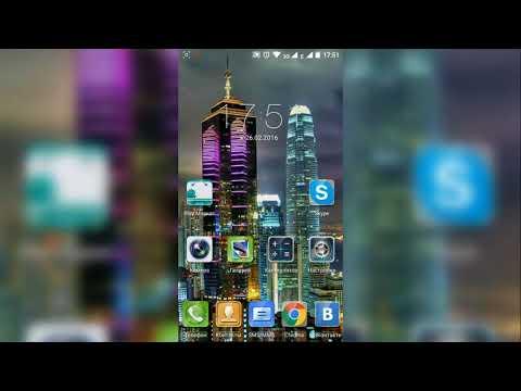 ProfitTask  - заработок на компьютере ноутбуке смартфоне телефоне андроиде планшете айфоне