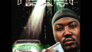 Project Pat Video - Project Pat - Ski Mask
