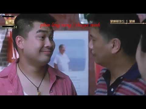 Chung Tử Đơn - Phim Võ Thuật Hay Nhất Thuyết Minh Martial Arts Movies -