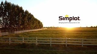 J.R. Simplot Company Careers Video