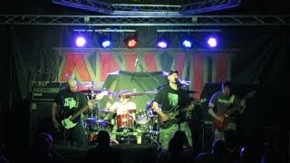 The BS of Playing in a Band (Power Metal Point 07)