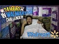 download lagu      24 HOUR OVERNIGHT CHALLENGE IN WALMART! ⏰INSANE TOILET PAPER FORT! (KICKED OUT)😳    gratis