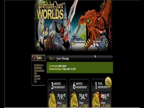 aqw-how to buy ac coins using cellphone for 10 MYR (500 ac)