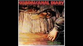 Watch Guadalcanal Diary Pray For Rain video