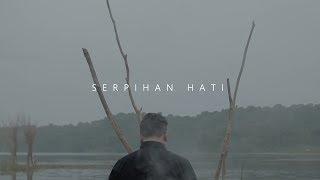 Download Lagu Serpihan Hati - Adera Gratis STAFABAND