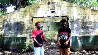 download lagu Unique Ft Peace Divine Solomon Islands  2017 gratis