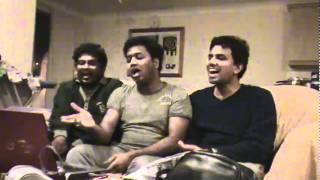 download lagu Karakattakaran Mankuyile Poonkuyile Song gratis
