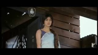 Abhishek Giri channel videos(2)