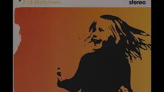 06 16 rec (Indie Rock) (Demo Length songs)