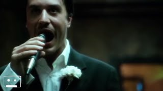 Watch Faith No More Ashes To Ashes video